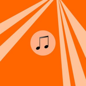 2_note-orange