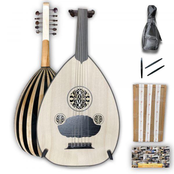 buy oud instrument in America